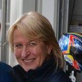 Anna Schröder