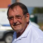 Günter Narbe