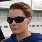 Nadine Straß