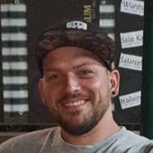 Daniel Burger